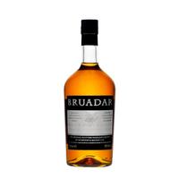 Bruadar Malt Whiskylikör 70cl