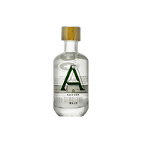 Aarver Swiss Pine Dry Gin Wald 5cl