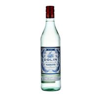 Dolin Vermouth Blanc 75cl