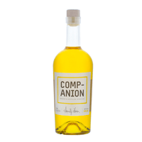 Companion Aperitivo Amalfi Lemon 70cl