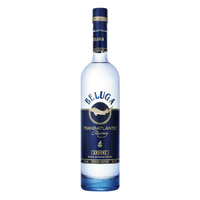 Beluga Transatlantic Racing Vodka 70cl
