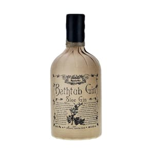 Ableforth's Bathtub Sloe Gin 50cl