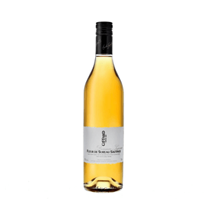 Giffard Premium Fleur de Sureau Sauvage 70cl