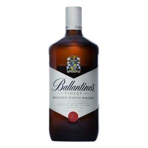 Ballantine's Finest Blended Whisky 100cl