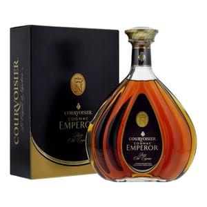 Courvoisier Emperor Cognac 70cl