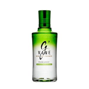 G'Vine Floraison Dry Gin 70cl