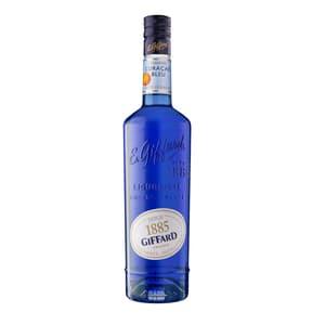 Giffard Blue Curaçao Classic Liqueur 70cl