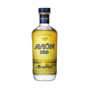 Avion Añejo Tequila 75cl