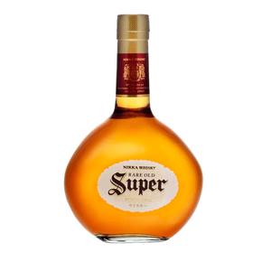 Nikka Rare Old Super Whisky 70cl