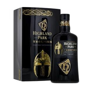 Highland Park Thorfinn Whisky 70cl