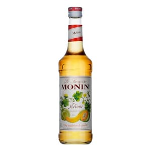 Monin Sirop de Melon 70cl