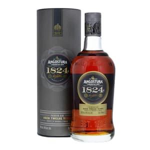 Angostura 1824 12 Years Rum 70cl