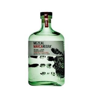 Marca Negra Mezcal Ensemble 70cl