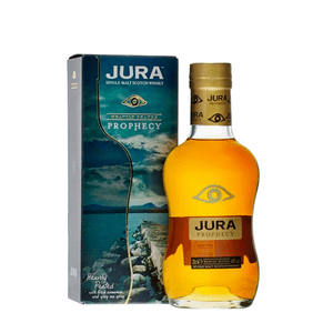 Jura Prophecy Single Malt Scotch Whisky 20cl