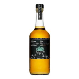 Casamigos Tequila Añejo 70cl