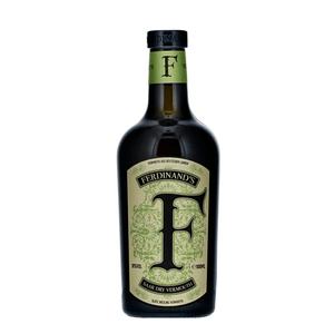 Ferdinand's Dry Riesling Vermouth 50cl