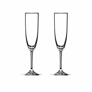 Riedel Vinum Champagnerglas 16cl, 2er-Pack