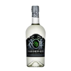 Lebensstern Garden Gin 70cl