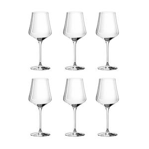 Gabriel-Glas StandArt Universal Weinglas 51cl, 6er-Pack