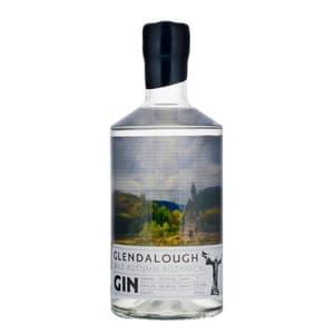 Glendalough Wild Autumn Botanical Gin 70cl