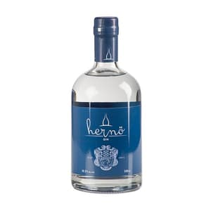 Hernö Swedish Excellence Gin 50cl
