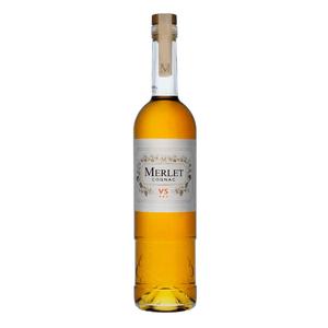 Merlet Cognac VS 70cl
