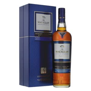 The Macallan Estate Reserve Whisky 70cl