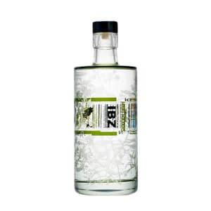 IBZ Mari Mayans Premium Gin 70cl