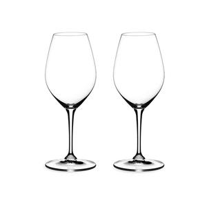 Riedel Vinum Champagner Weinglas 44.5cl, 2er-Pack