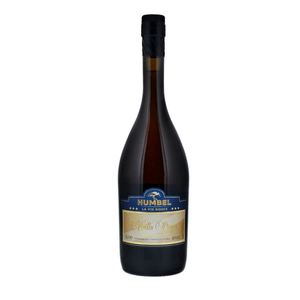 Humbel Vieille Prune Fruchtbrand 70cl