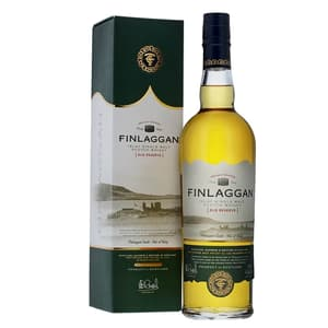 Finlaggan Old Reserve Single Malt Whisky 70cl