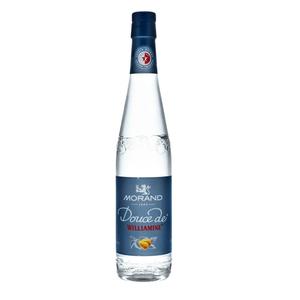 Morand Liquid Douce de Williamine 50cl