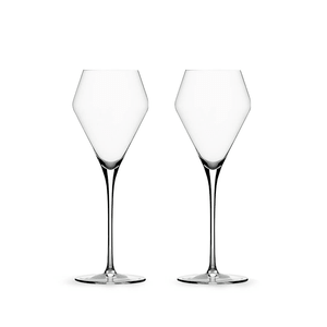 Zalto Süsswein Glas, 2er-Pack