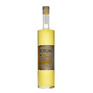 Domenis1898 Futura 36 Riserva Grappa 70cl