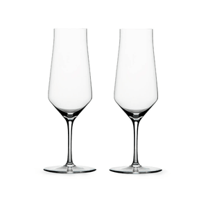 Zalto Bier Glas, 2er-Pack