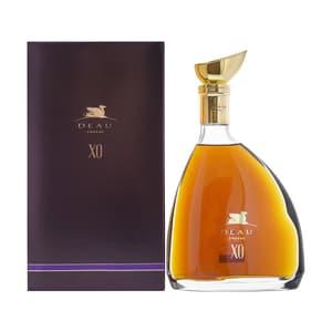 Deau XO Cognac 70cl