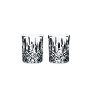 Riedel Spey Whisky Glas, 2er-Pack