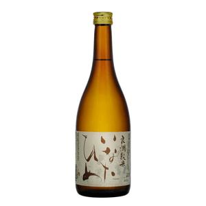 Inatahime Ryokan Sake 72cl