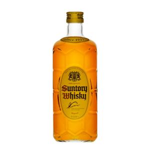 Suntory Kakubin Yellow Label Blended Whisky 70cl