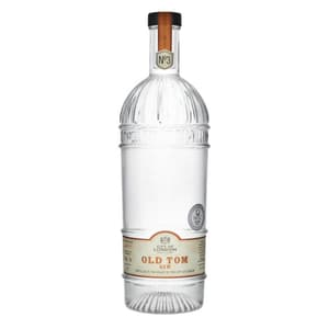 City of London Old Tom Gin 70cl