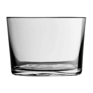 Libbey Cidra Verre à Whisky 22cl
