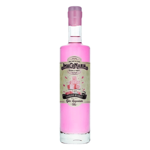 ImaGiNaria Turkish Delight Likör 50cl