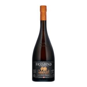 Fassbind Vieil Abricot 70cl