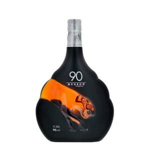 Meukow 90 Proof Cognac 70cl