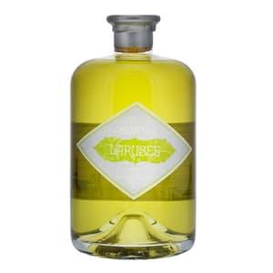 Absinth Larusee Verte 70cl
