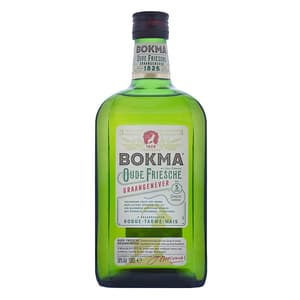 Bokma Oude Genever 100cl