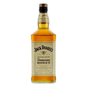 Jack Daniel's Honey Whiskey 100cl