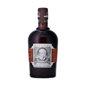 Botucal Mantuano Rum 70cl
