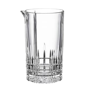 Spiegelau Perfect Serve Collection Mixing Glass