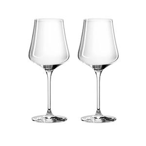 Gabriel-Glas StandArt Universal Weinglas 51cl, 2er-Pack